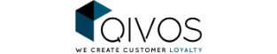 QIVOS-We Create Customer Loyalty