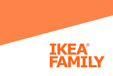 Renewed Loyalty Program Ikea Family By Qivos