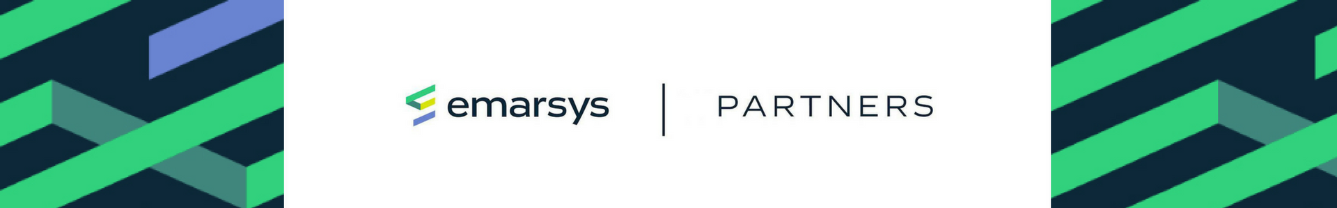 QIVOS partners with Emarsys marketing automation leader