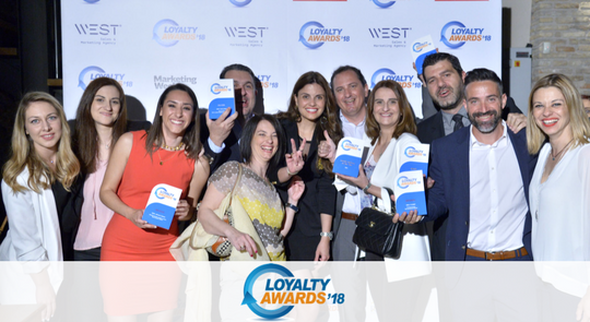 LoyaltyAwardsEvents