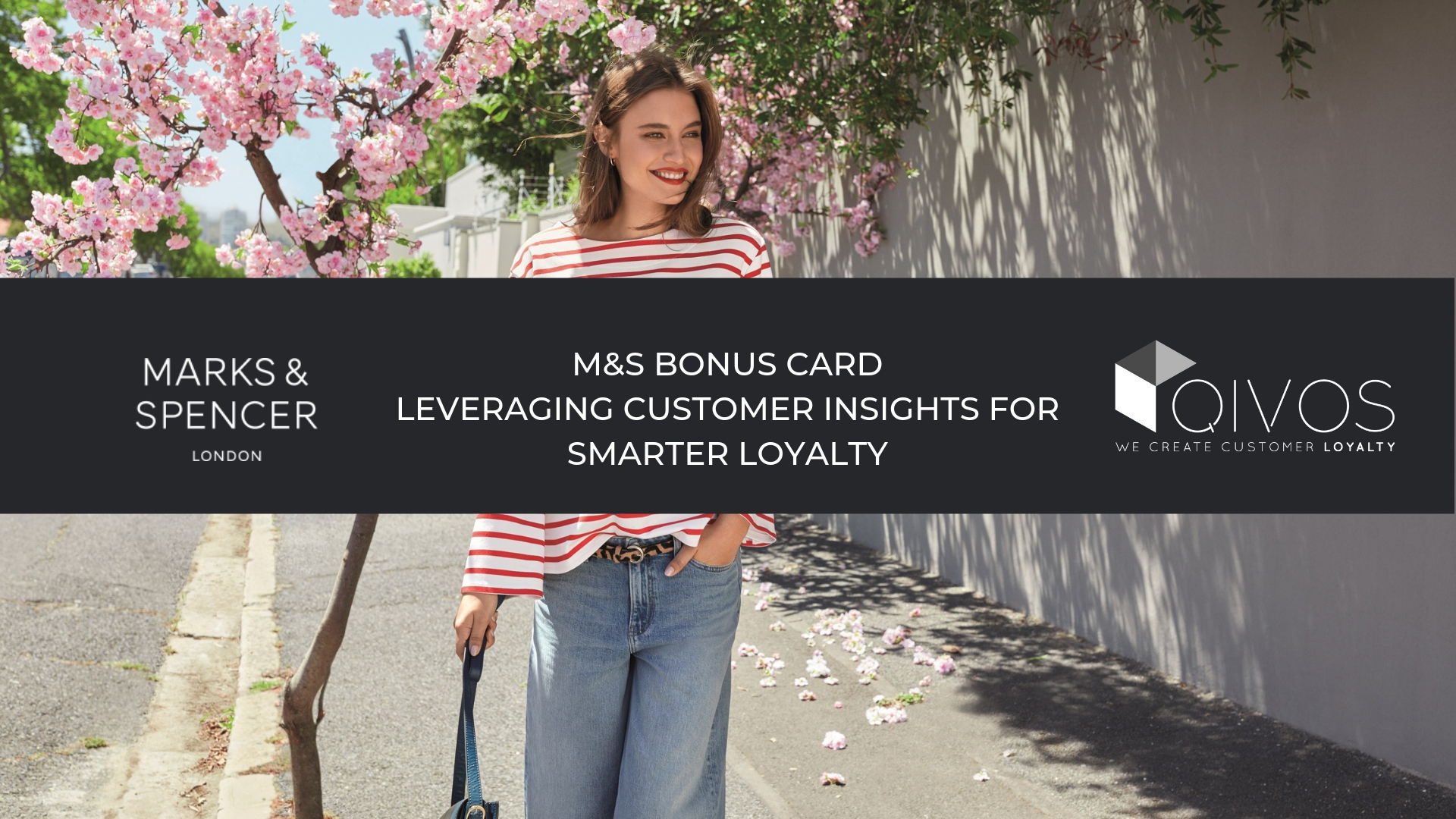 Best Use of Business Analytics and Customer Insights